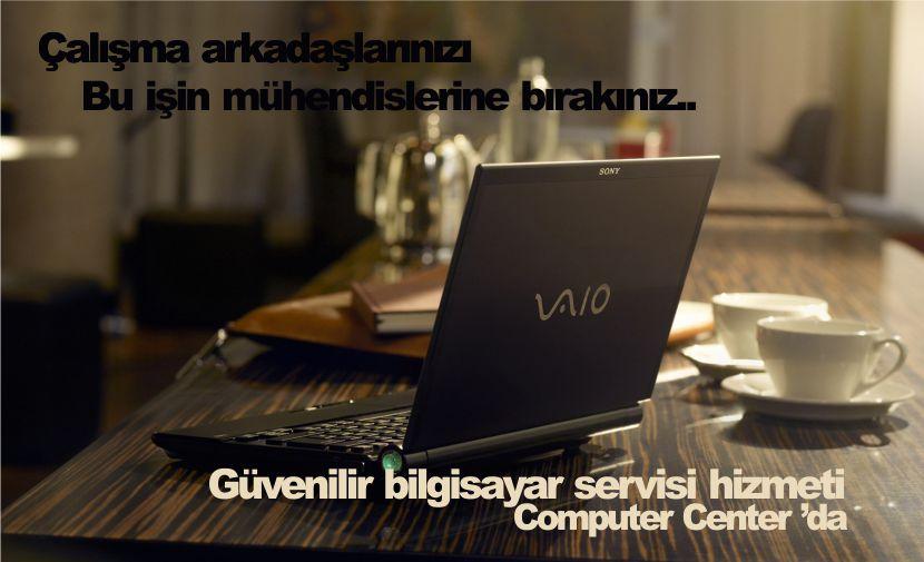 bilgisayar-servisi-kusadasi
