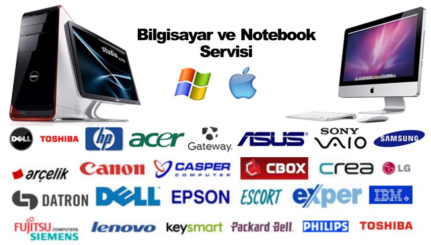 bilgisayar-ve-notebook-servisi-computer-center-kusadasi
