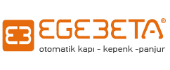 ege-beta-computer-center-logo